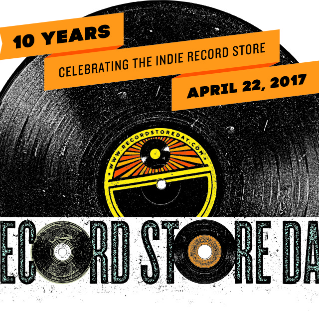 rsd2017_10YEAR-banners_vinyl-color-vector